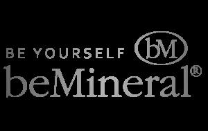 logo-bemineral-zilver-def2