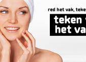 Omslagfoto_teken_voor_het_vak