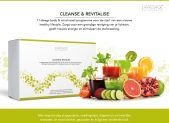 Webbanners_Cleanse&Revitalize