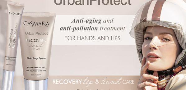 UrbanProtect handcream and lipbalm - 3